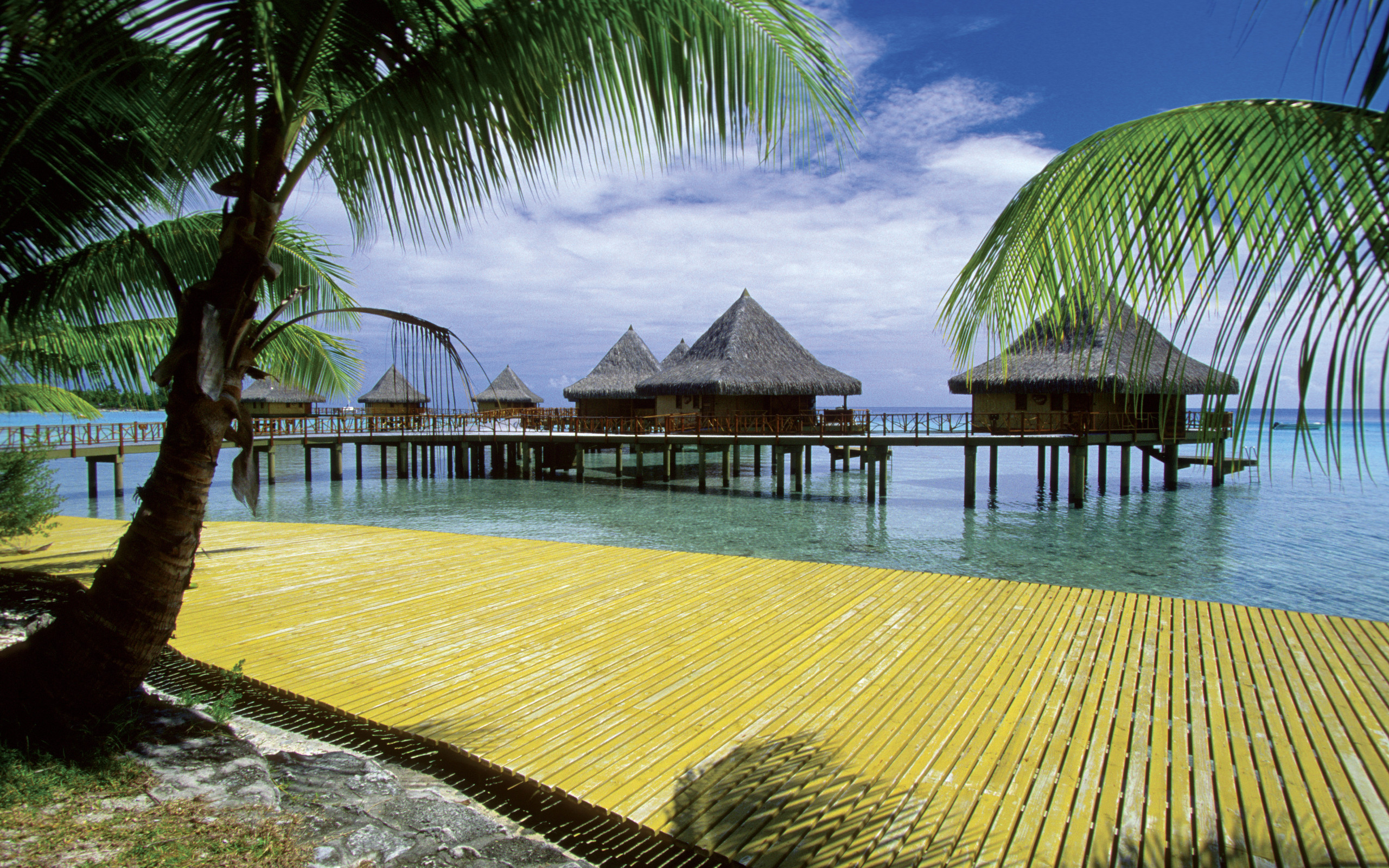 Hotel Deals And Reservations On Cheap Vacation Packages