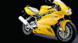 Ducati, Supersport, 1000DS