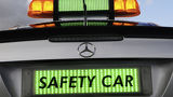 Mercedes-Benz, F1, AMG, SL, Safety-Car, SL63
