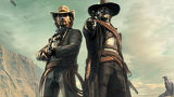 Игры, Call of Juarez