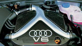 Audi, RS4 2000, RS4