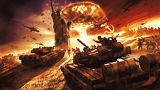 Игры, World in Conflict