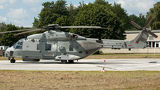 Eurocopter, NHI NH90