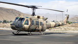 Bell, UH-1, Iroquois