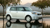 Scion, xB