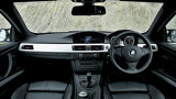BMW, M3, M3 Coupe