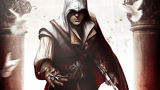 Игры, Assassins Creed 2