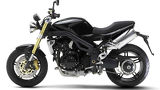 Triumph, Speed Triple